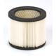 Shop-Vac 9039800 Small Cartridge Filter