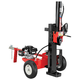 Troy-Bilt 24B-G57M1766 208cc Gas 27 Ton Log Splitter
