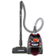 Electrolux EL4300B Ultra Active Bagless Canister Vacuum