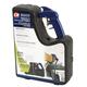 Campbell Hausfeld AT122700AV Siphon-Free Sandblaster