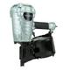 Hitachi NV90AG 16 Degree 3-1/2 in. Coil Framing Nailer
