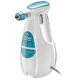 Black & Decker BDH1800SM Hand Held Steamer