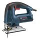Bosch JS572EL 7.2 Amp Top-Handle Jigsaw with L-BOXX-2 and Exact-Fit Tool Insert Tray