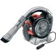 Black & Decker PAD1200 12V Flex Cyclonic Auto Hand Vacuum