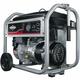 Briggs & Stratton 30547 3,500 Watt Portable Generator