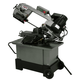 JET 413451 7 in. x 10-1/2 in. Mitering Band Saw