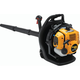 Poulan Pro 966720201 30cc Gas Variable Speed Backpack Blower