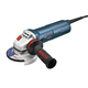 Bosch AG50-10 5 in. 10 Amp Angle Grinder