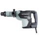 Hitachi DH45MEY 11.6 Amp 1-3/4 in. Brushless SDS Max Rotary Hammer with Vibration Protection
