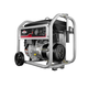 Briggs & Stratton 30551 5,000 Watt Portable Generator (CARB)