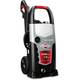 Briggs & Stratton 20511 1,700 PSI 1.3 GPM Electric Pressure Washer