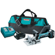 Makita LXJP02 18V Cordless LXT Lithium-Ion Plate Joiner Kit