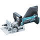 Makita LXJP02Z 18V Cordless LXT Lithium-Ion Plate Joiner (Bare Tool)