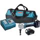 Makita LXNJ01 18V Cordless LXT Lithium-Ion 16-Gauge Nibbler Kit