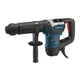 Bosch DH507 10 Amp SDS-Max Variable-Speed Demolition Hammer