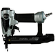 Hitachi NT32AE2S 1-1/4 in. 18-Gauge Inspire Design Brad Nailer