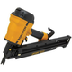 Factory Reconditioned Bostitch LPF33PT-R 30 Degree 3-1/4 in. Clipped Head Framing Nailer