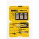 Dewalt DW2730 8-Piece Drill-Drive Set