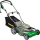Weed Eater 961320063 12 Amp 20 in. 3-in-1 Electric Lawn Mower