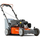 Husqvarna 961430083 149cc Gas 22 in. 3-in-1 Self-Propelled Lawn Mower
