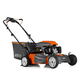 Husqvarna 961450011 22 in. Gas 3-in-1 Variable-Speed All Wheel Drive Self-Propelled Lawn Mower