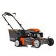 Husqvarna 961450011 22 in. Gas 3-in-1 Variable-Speed All Wheel Drive Self-Propelled Lawn Mower