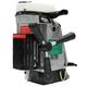 Fein 72725661120 Slugger 220V 1-5/8 in. Portable Magnetic Drill Press