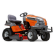 Husqvarna 960430116 726cc 24 HP Gas 48 in. Lawn Tractor