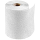 Porter-Cable 740000801 4-1/2 in. x 10-yd 80-Grit Adhesive-Backed Sanding Roll