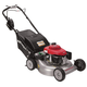 Honda 659130 160cc Gas 21 in. 3-in-1 Smart Drive Self-Propelled Lawn Mower with Electric Start