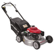 Honda 659150 160cc Gas 21 in. 3-in-1 Smart Drive Self-Propelled Lawn Mower with Roto-Stop Blade System