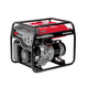 Honda 655680 5,000 Watt Portable Generator with DAVR Technology (CARB)