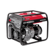 Honda 655670 4,000 Watt Portable Generator with DAVR Technology (CARB)