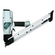 Hitachi NR65AK 2-1/2 in. Strap-Tite Fastening System Strip Nailer