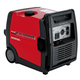 Honda 658150 3,000 Watt Portable Inverter Generator with Parallel Capability (CARB)