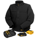 Dewalt DCHJ060C1-XL 12V/20V Lithium-Ion Heated Jacket Kit