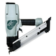 Hitachi NR65AKS 2-1/2 in. Strap-Tite Fastening System Strip Nailer with Short Magazine
