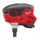 Factory Reconditioned Milwaukee 2458-80 M12 12V Cordless Lithium-Ion Palm Nailer (Bare Tool)