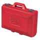 Milwaukee 48-55-0886 Plastic Carrying Case for Orbital Grinders