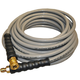Generac 6117 50 ft. x 3/8 in. 4,000 PSI Quick-Connect Polyurethane Hose