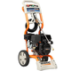 Generac 6020-2 2,500 PSI 2.3 GPM Gas Pressure Washer