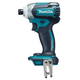 Makita LXDT06Z 18V Cordless LXT Lithium-Ion Quick-Shift 3-Speed Impact Driver (Bare Tool)