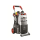 Briggs & Stratton 20508 1,700 PSI 1.3 GPM Electric Pressure Washer