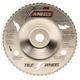 RotoZip XW-TILE1 RotoZip Tile Cutting XWHEEL