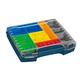 Bosch I-BOXX72-10 10 Piece Organizer Insert Set for L-BOXX-3D