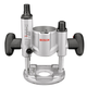 Bosch MRP01 Router Plunge Base for MR23-Series Routers