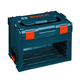 Bosch L-BOXX-3D Medium Tool Storage Case