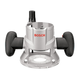 Bosch MRF01 Router Fixed Base for MR23-Series Routers