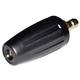 Generac 6120 3,100 PSI 3.5 Oriface Turbo Rotary Nozzle