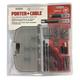 Porter-Cable PCSD140 40-Piece Drilling Drive Set